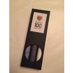 Kaitseliit 100 meenekonkursi töö