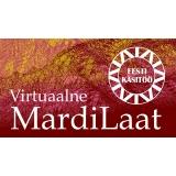 Kaabsoo osaleb virtuaalsel Mardilaadal