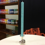 Mint kroonküünal, 28 cm