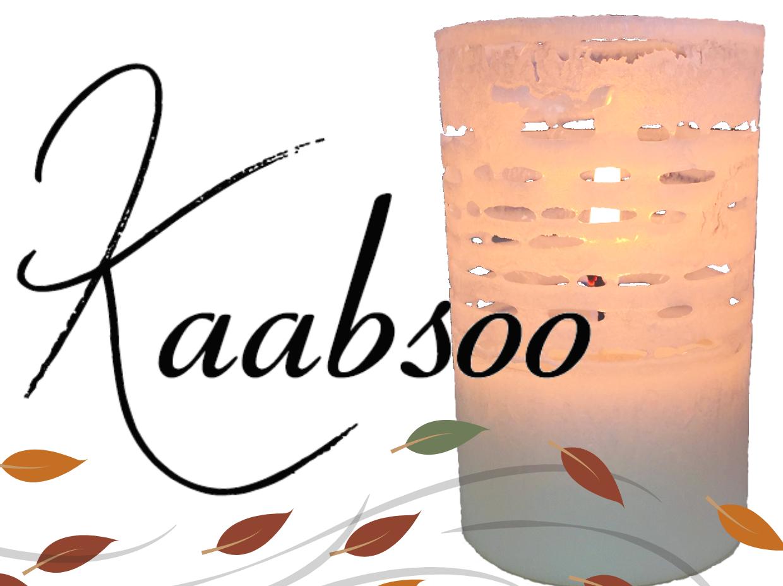 Kaabsoo